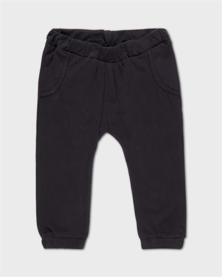 NAME IT Baby Sweatpants