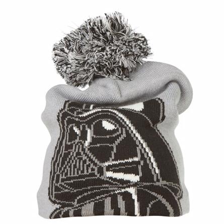 Image of   LEGO WEAR Star Wars Hue