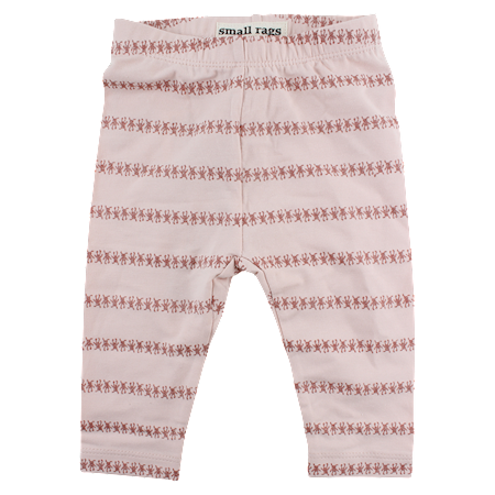 Image of   SMALL RAGS Baby Leggings
