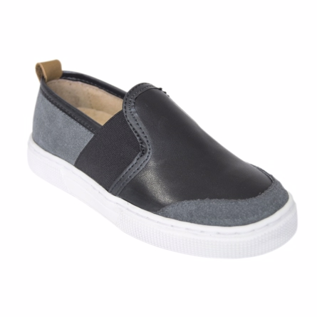 MELTON LoaferS