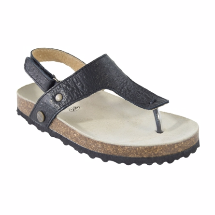 MELTON Sandal