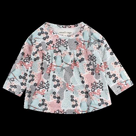 small rags – kjoler