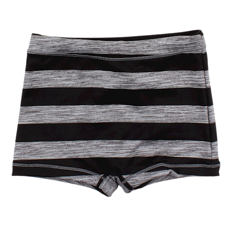 Image of   SMALL RAGS Badeshorts