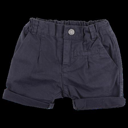 Image of   EN FANT Shorts Navy