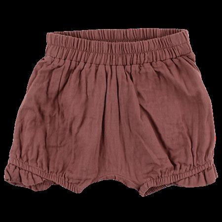 Image of   EN FANT Shorts
