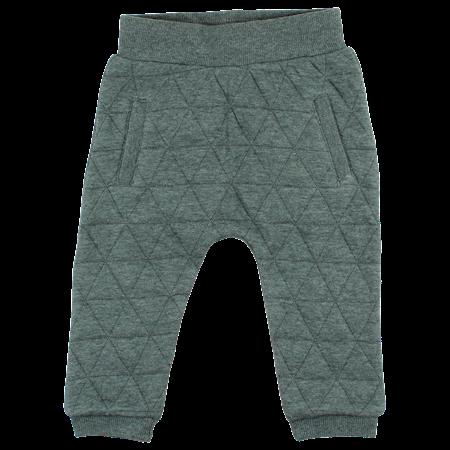 Image of   EN FANT Grønne Sweatpants