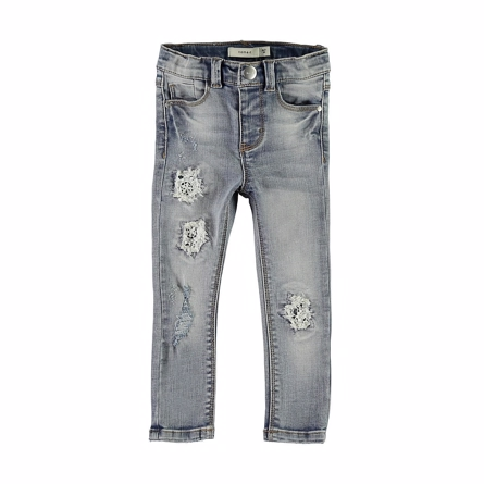 name it slidte jeans fra name it