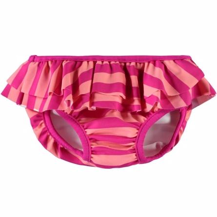 name it Name it bikini på smartkidz.dk