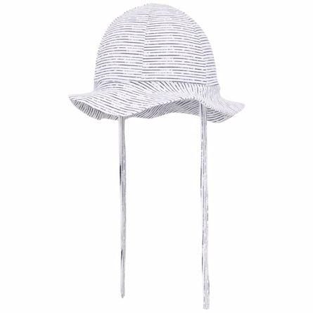 Image of   NAME IT Baby Sommerhat