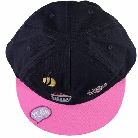 Image of   NAME IT Pige Cap